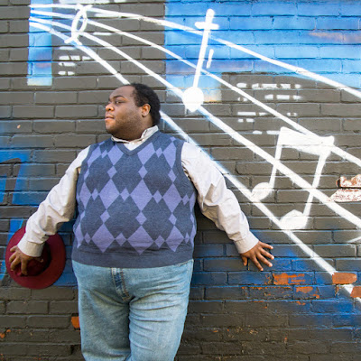 Fat phobia in opera? It's a thing