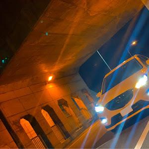 CX-5のカスタム事例画像 サリーさんの2020年06月01日20:55の投稿