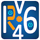 IPv6 and More (PRO) apk