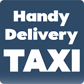 Handy Taxi