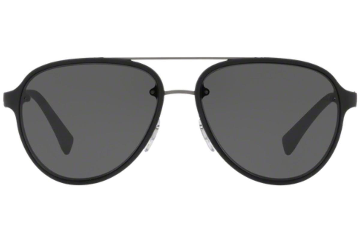 1805d0fe92 Buy Prada Linea Rossa PS 52SS C58 DG05S0 Sunglasses