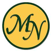 Memphis National GC