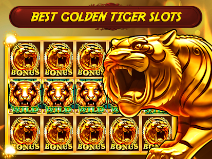 golden tiger casino bewertung