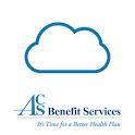 ACS Benefit Services My Money icon