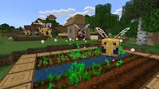 Minecraftのおすすめ画像1
