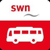 swn App