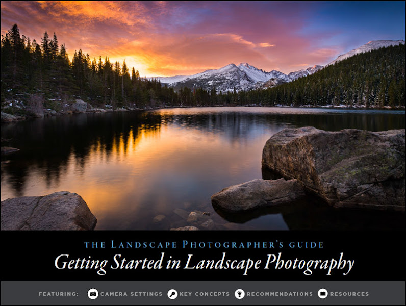 Photo: http://imagesofrmnp.com/product/getting-started-ebook/