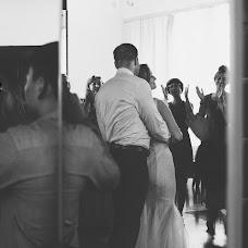 Wedding photographer Aleksandr Sumarokov (photosum). Photo of 24.07.2017