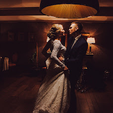 Wedding photographer Nadezhda Makarova (nmakarova). Photo of 31.07.2018