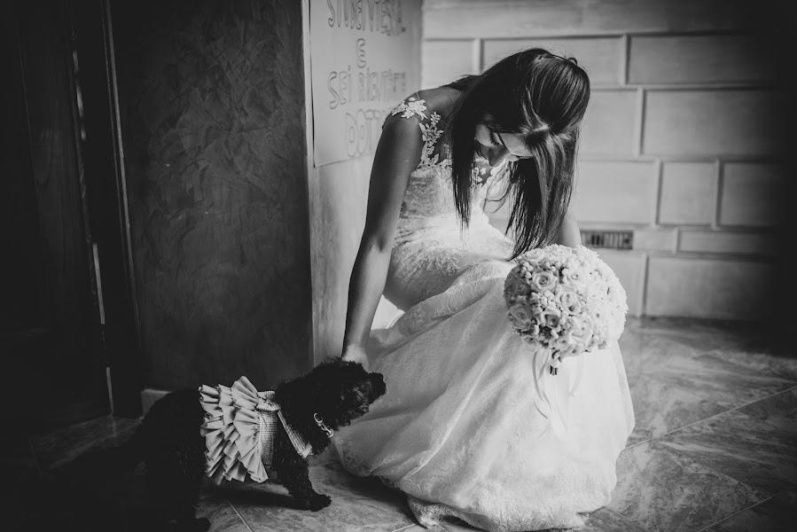 Vestuvių fotografas Diego Latino (latino). Nuotrauka 06.05.2019