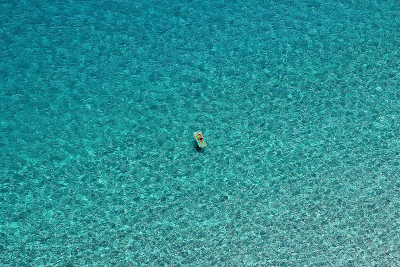 Mare di Tropea di claudio63