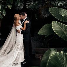 Wedding photographer Donatas Ufo (donatasufo). Photo of 13.03.2019