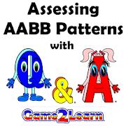 Assessing AABB Patterns