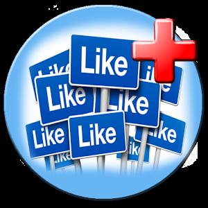 زيادة لايكات الفيس بوك Broma for PC