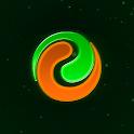 ICONNECTION icon