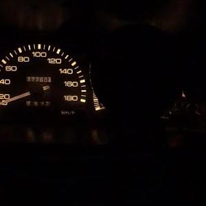 スプリンタートレノ AE86 最終型GTVのカスタム事例画像 はちのりさんの2019年04月13日02:43の投稿