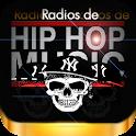 HIP HOP Music Videos Free icon