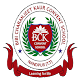 Download Bck Convent School For PC Windows and Mac