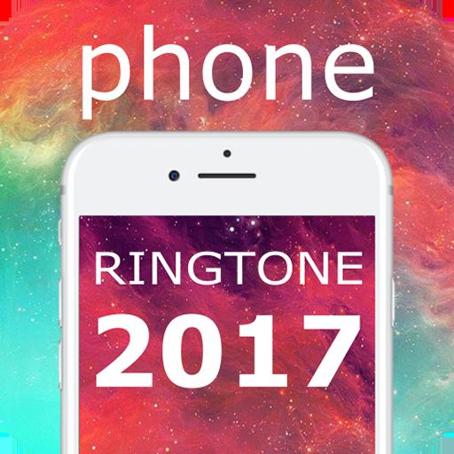 Phone Ringtone Pro