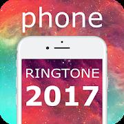 Phone Ringtone : Top 100 Free Ringtones