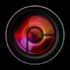Picklor: Color Search  Color Picker icon