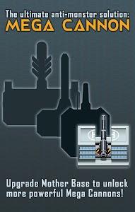100T Earth Defender v1.0.6