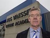 """Jos Vaessen, grondlegger van het huidige Genk, blijft bij zijn standpunt: """"Er is maximaal plaats voor 14 clubs in 1A"""""""