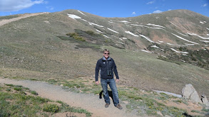 Colorado's Rocky Mountains: Challenges and Changes thumbnail
