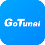App GoTunai - Pinjaman Uang Tunai Rupiah APK for Windows Phone