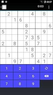 sudoku gratuits en francais