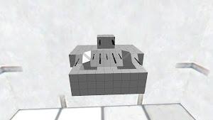 Mini Destroyer 2.1