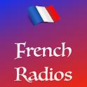 France's Radios