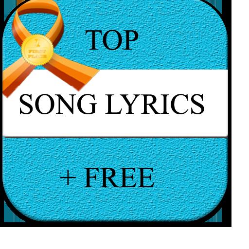 30 Bob Marley Song Lyrics