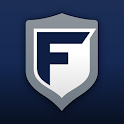 Fusionetics icon