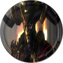 Guide Of TotalWar Warhammer2 Pro icon
