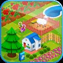 fazenda agricultura icon
