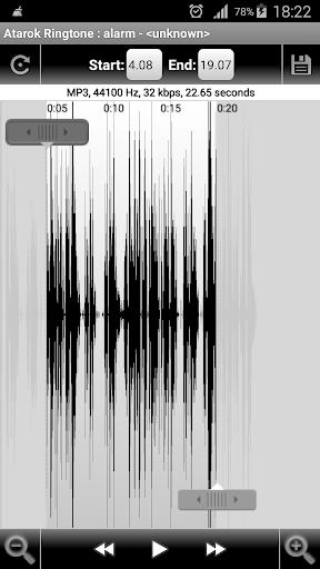 Mp3 Music Idrisyou