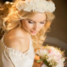 Wedding photographer Evgeniy Evtyukhov (Eevtyukhov). Photo of 03.05.2013