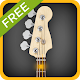 Bass Guitar Tutor Free Download for PC Windows 10/8/7