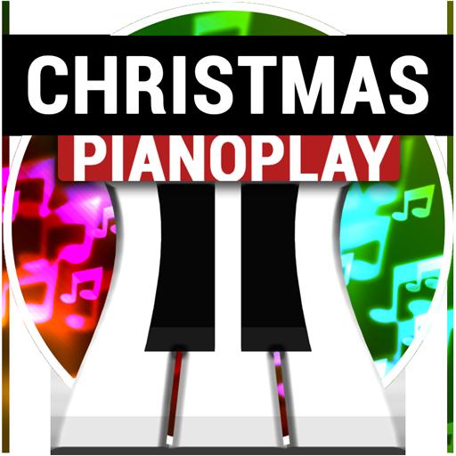 PianoPlay: CHRISTMAS