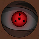 Naruto Shippuden Wallpapers Naruto New Tab HD Icon