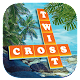 TwistCross (game)