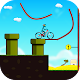 Hill up Race (game)