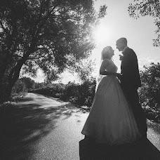 Wedding photographer Damir Shavaleev (Damir). Photo of 27.11.2016