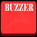 Simple Buzzer icon