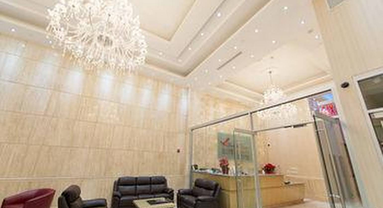 Asiatic Hotel - Flushing
