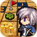 Minesweeper Risk - Maze Survival 1.0.6 APK 下载