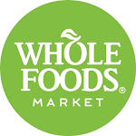 Logo for Whole Foods Market - Cityline