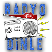 Kolay Radyo - Radyo Dinle
