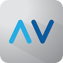 CellaVision - Logo